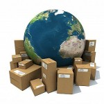 Free List of Dropshipping Suppliers