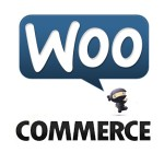 Using WooCommerce Variations and Attributes