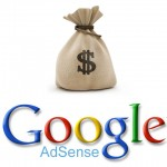 Automated Income Using Google Adsense