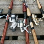 Fishing Drop Ship Suppliers [Free List]