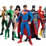 Free List of Action Figure Drop Ship Companies
