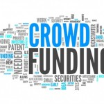 How Does Crowdfunding Work & The Top 23 Websites To Use