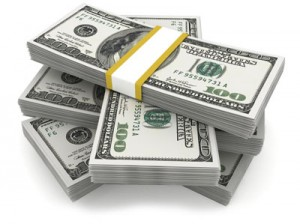 Top 10 Methods Of How To Raise Capital For Your Business