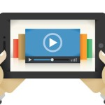 8 Steps To Creating A Persuasive Video That Converts