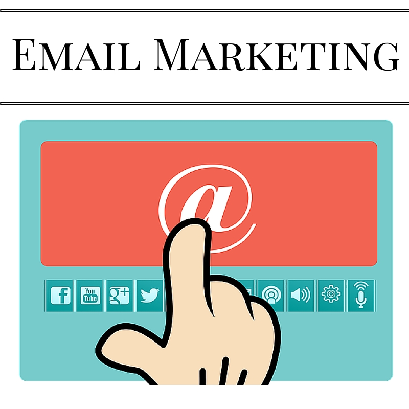 selling-online-email-marketing