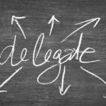 How to Delegate Like a Millionaire
