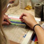 hobby-weaving-entrepreneur-shift